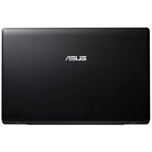 Фото Ноутбук Asus X75VD-TY202D Dark Blue