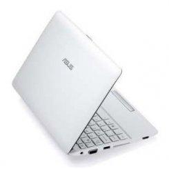 Фото Ноутбук Asus Eee PC 1011CX-WHI051S White