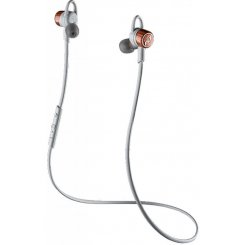 Фото Bluetooth-гарнитура Plantronics BackBeat GO 3 Copper Orange