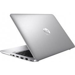 Фото Ноутбук HP Probook 430 G4 (Y7Z48EA)