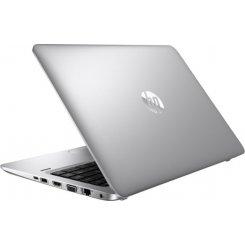 Фото Ноутбук HP Probook 430 G4 (Y7Z47EA)