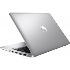 Фото Ноутбук HP ProBook 430 G4 (Y8B47EA)