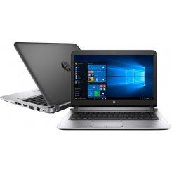 Фото Ноутбук HP ProBook 440 G4 (Y8B50ES)
