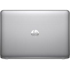 Фото Ноутбук HP Probook 450 G4 (Y8A32EA)