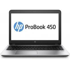Фото Ноутбук HP ProBook 450 G4 (Y8A29EA)