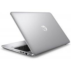 Фото Ноутбук HP ProBook 450 G4 (Y8B58ES)