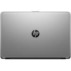 Фото Ноутбук HP 250 G5 (Z2X96ES)