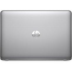 Фото Ноутбук HP ProBook 450 G4 (Y8A69EA)
