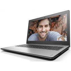 Фото Ноутбук Lenovo IdeaPad 310-15 (80SM0184RA) Silver