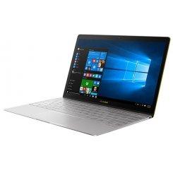 Фото Ноутбук Asus Zenbook UX390UA-GS059R Grey