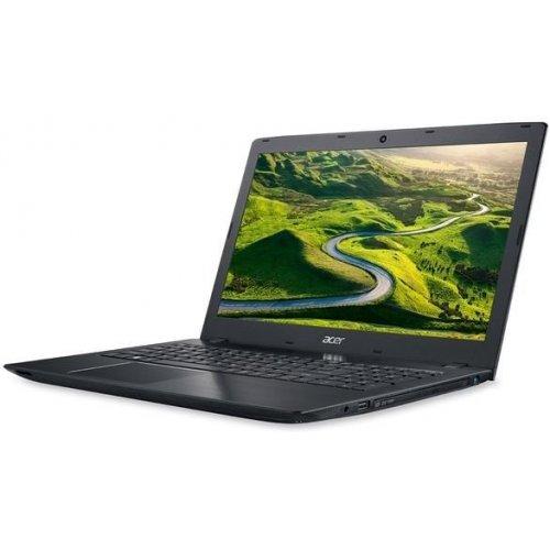Фото Ноутбук Acer Aspire E5-575G-36UB (NX.GDZEU.063)