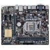 Фото Материнская плата Asus H110M-A/DP OEM (1151, Intel H110)