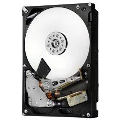 Фото Жесткий диск Hitachi Deskstar NAS 8TB 128MB 7200RPM 3.5'' (0S04012)