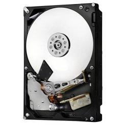 Фото Жесткий диск Hitachi Deskstar NAS 6TB 128MB 7200RPM 3.5'' (0S04007)
