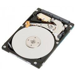 Фото Жесткий диск Toshiba 1TB 8MB 5400RPM 2.5