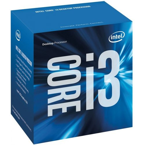 Купить Процессоры, Intel Core i3-7350K 4.2GHz 4MB s1151 Box (BX80677I37350K)