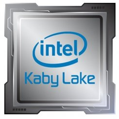 Фото Процессор Intel Core i3-7350K 4.2GHz 4MB s1151 Box (BX80677I37350K)