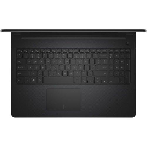 Фото Ноутбук Dell Inspiron 3552 (I35C45DIL-50)