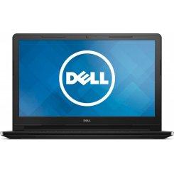 Фото Ноутбук Dell Inspiron 3552 (I35C45DIW-50)