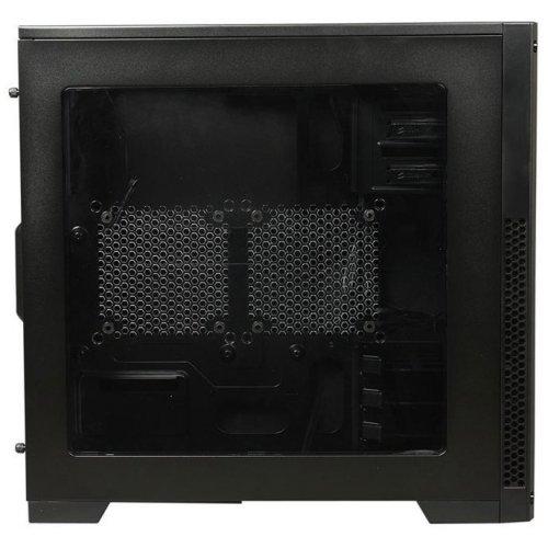 Фото Корпус Corsair Carbide 300R Windowed без БП (CC-9011017-WW) Black