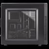 Фото Корпус Corsair Carbide 100R Windowed без БП (CC-9011075-WW) Black