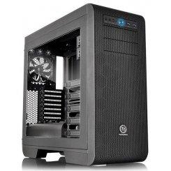 Фото Корпус Thermaltake Core V51 Power Cover без БП (CA-1C6-00M1WN-02) Black