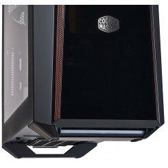 Фото Корпус Cooler Master MasterBox 5t без БП (MCX-B5S3T-RWNN) Black