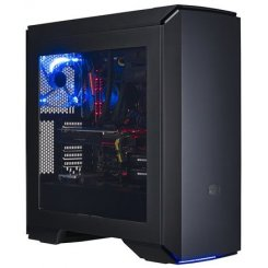 Фото Корпус Cooler Master Mastercase Pro 6 без БП (MCY-C6P2-KW5N-01) Black