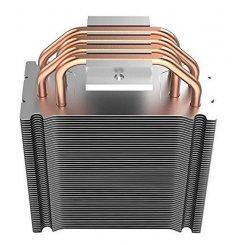 Фото Система охлаждения Cooler Master Hyper 212 LED (RR-212L-16PR-R1)