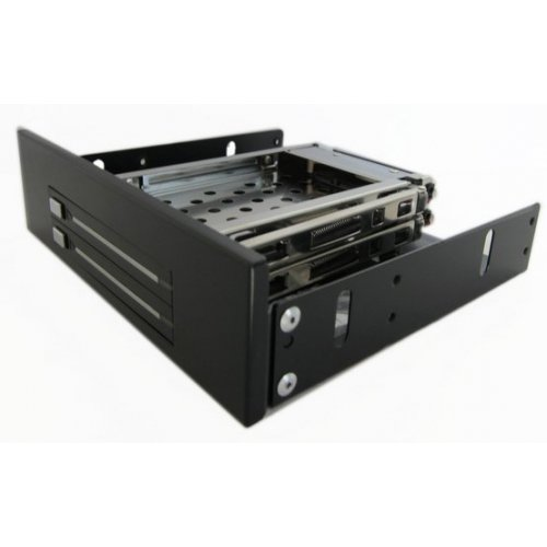 Фото Карман Maiwo Mobile Rack Case 5.25