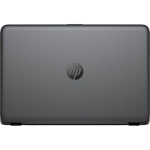 Фото Ноутбук HP 250 G5 (Z2Z63ES)