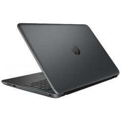 Фото Ноутбук HP 250 G5 (Z2Z65ES)