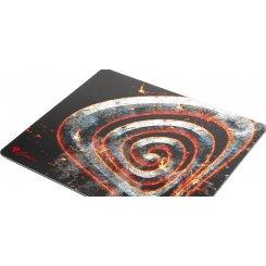 Фото Коврик для мышки Natec Genesis M33 Lava (NPG-0733)