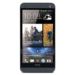 Фото Смартфон HTC One 801e Stealth Black
