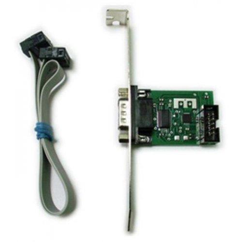 Фото Контроллер STlab USB 2.0 to COM RS232 (ICDUSB(CP2102))