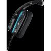 Фото Игровая гарнитура Logitech G633 Artemis Spectrum (981-000605) Black