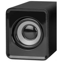 Фото Акустическая система Defender Z4 USB Black