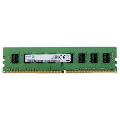 Фото ОЗУ Samsung DDR4 4GB 2400Mhz (M378A5244CB0-CRC)
