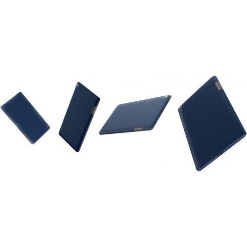 Фото Планшет Lenovo Tab 3 TB-8703X Plus 8 16GB (ZA230002UA) Blue