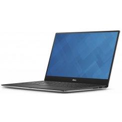 Фото Ноутбук Dell XPS 13 9360 (X358S1NIL-60S) Silver