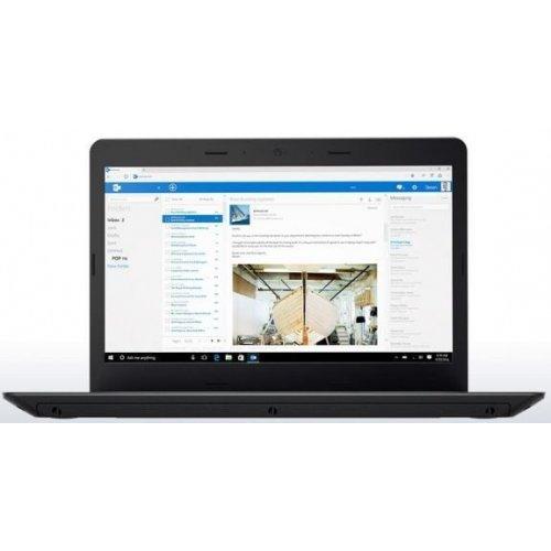 Фото Ноутбук Lenovo ThinkPad E470 (20H1S00600)