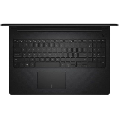 Фото Ноутбук Dell Inspiron 3552 (I35C45DIL-47)