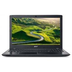 Фото Ноутбук Acer Aspire E5-575G-55EG (NX.GDZEU.044)