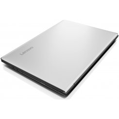 Фото Ноутбук Lenovo IdeaPad 310-15 (80SM01PNRA)