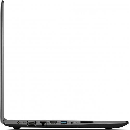 Фото Ноутбук Lenovo IdeaPad 310-15 (80TT009BRA)