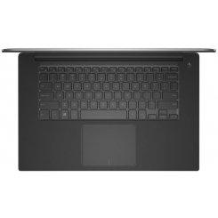 Фото Ноутбук Dell XPS 15 9560 (X5716S3NDW-60S)