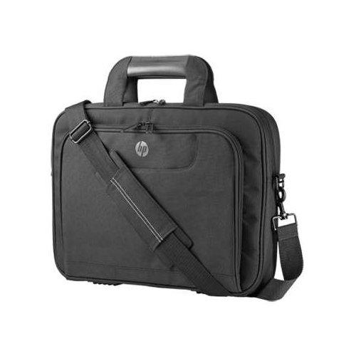 Фото Сумка HP Value Carrying Case (QB681AA) Black