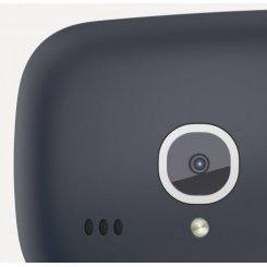 Фото Мобильный телефон Nokia 3310 (2017) Dual Sim Dark Blue