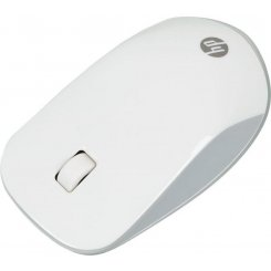 Фото Мышка HP Z5000 Bluetooth (E5C13AA) White