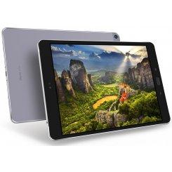 Фото Планшет Asus ZenPad Z500KL-1A014A 32GB LTE Dark Gray